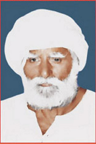 <b>Sant Baba</b> Hazara singh Ji was a great Saint Who lived the life of a very ... - baba